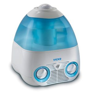 good quality and popular humidifier for home to buy online in India