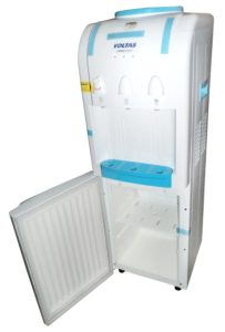 Best quality hot,cold and normal water dispenser from top brands in India