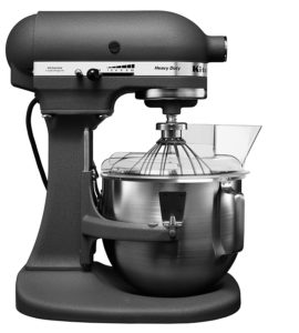 Best quality stand mixer from top brands in India