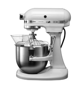 top 5 best quality stand mixer to buy from online stores in India