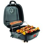 Best barbeque grill to buy for your home in India