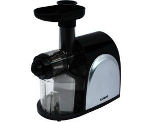Slow Juicer Vs Cold Press Juicer : Koryo KSJ 1501 150W Cold Press Healthy Slow Juicer vs Premsons Slow Juicer - Best Home & Kitchen ...